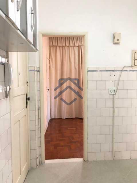 9 - Apartamento 2 Quartos para Alugar no Engenho Novo - MEAP227211 - 10