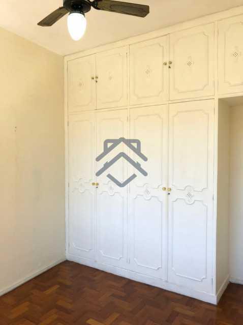 20 - Apartamento 2 Quartos para Alugar no Engenho Novo - MEAP227211 - 21