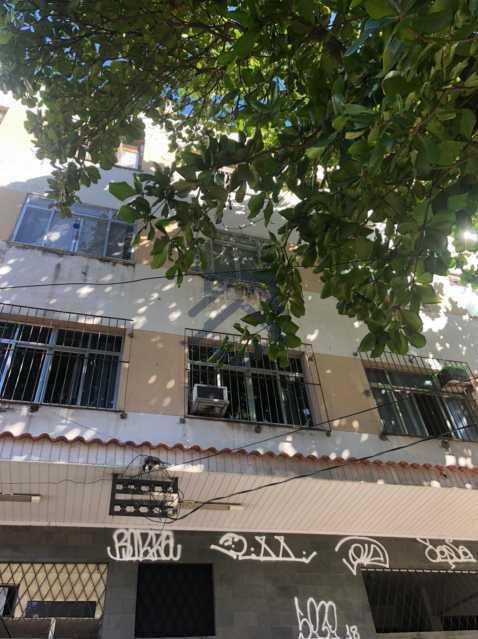 25 - Apartamento 2 Quartos para Alugar no Engenho Novo - MEAP227211 - 26