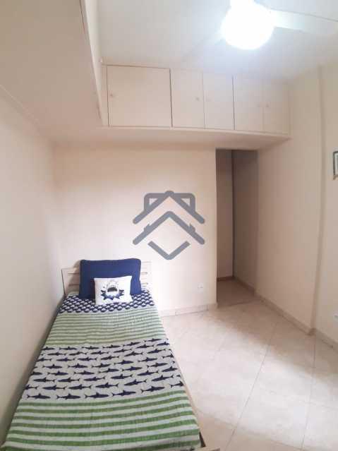 11 - Apartamento 2 quartos à venda Vila Isabel, Rio de Janeiro - R$ 570.000 - TJAP227214 - 12