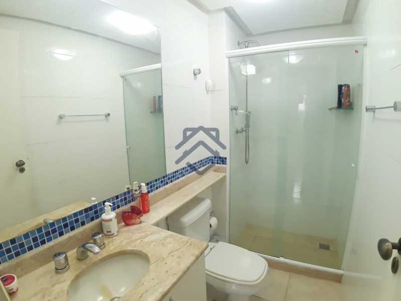 18 - Apartamento 2 quartos à venda Vila Isabel, Rio de Janeiro - R$ 570.000 - TJAP227214 - 19