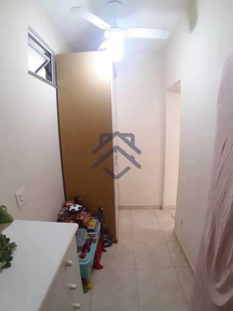 15 - Apartamento 2 quartos à venda Vila Isabel, Rio de Janeiro - R$ 570.000 - TJAP227214 - 16