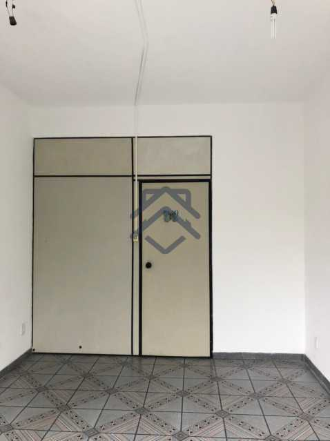 5 - Sala Comercial para Alugar no Méier - MESL27258 - 6