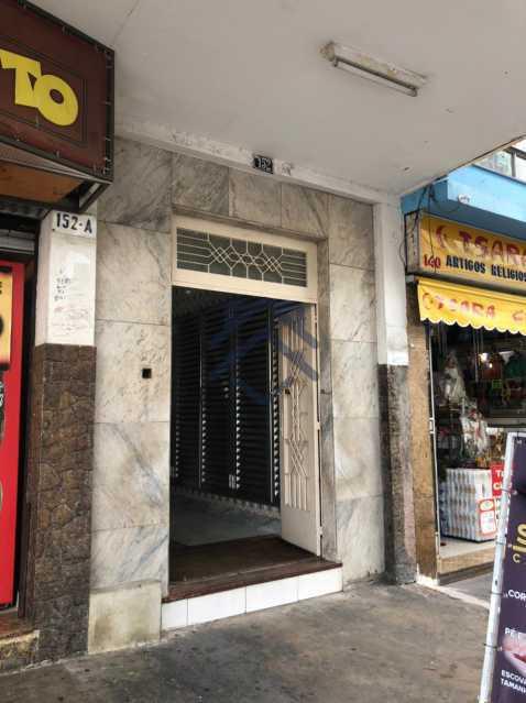 15 - Sala Comercial para Alugar no Méier - MESL27258 - 16