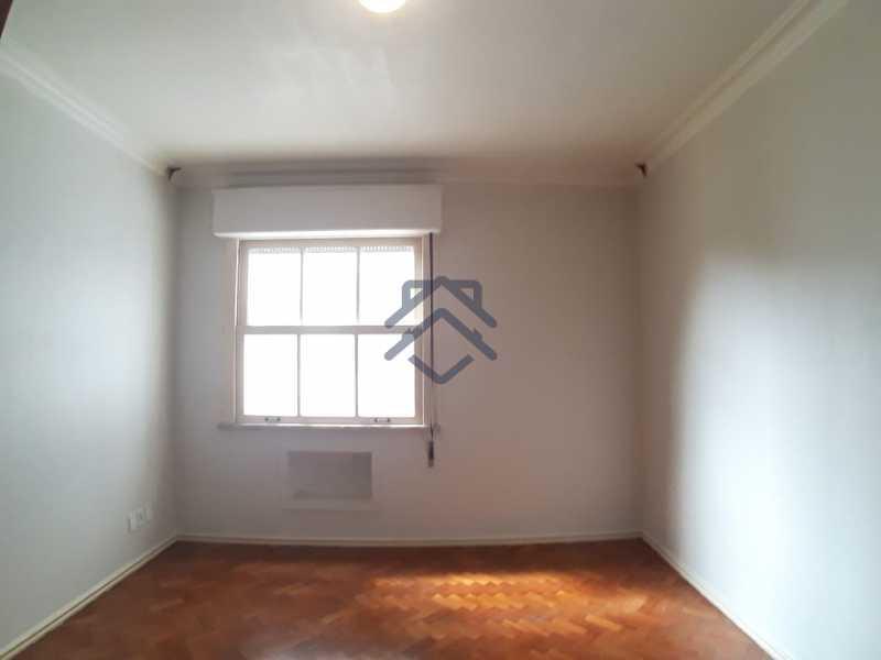 5 - Apartamento 2 quartos para alugar Tijuca, Rio de Janeiro - R$ 1.550 - TJAP227260 - 6