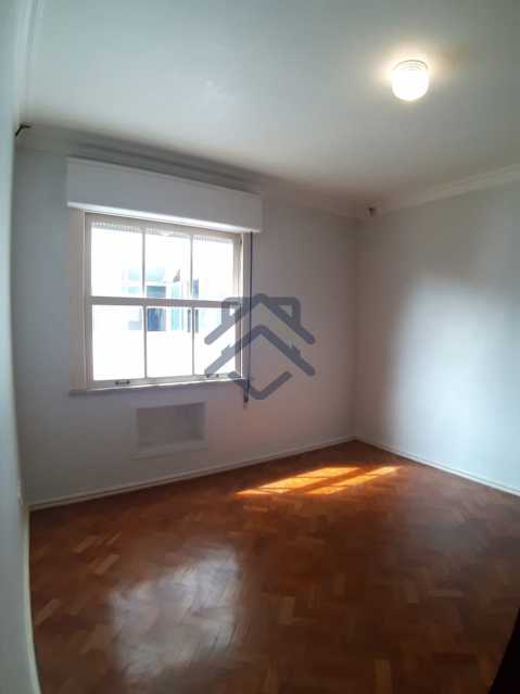 4 - Apartamento 2 quartos para alugar Tijuca, Rio de Janeiro - R$ 1.550 - TJAP227260 - 5