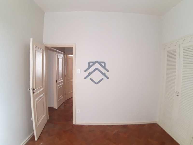 9 - Apartamento 2 quartos para alugar Tijuca, Rio de Janeiro - R$ 1.550 - TJAP227260 - 10