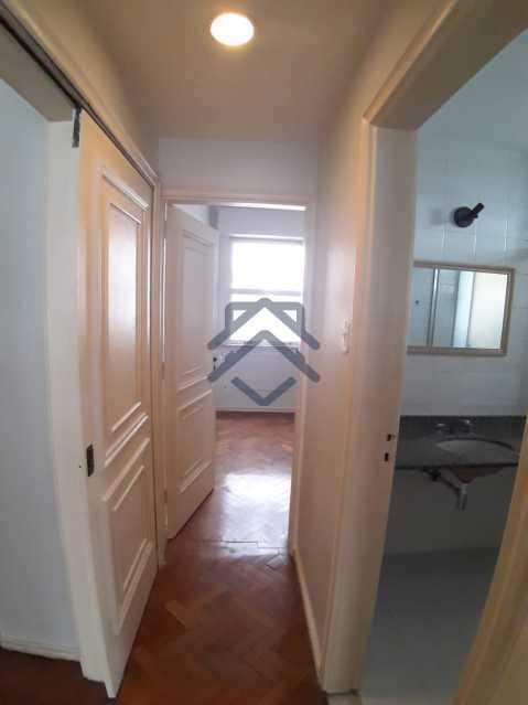 6 - Apartamento 2 quartos para alugar Tijuca, Rio de Janeiro - R$ 1.550 - TJAP227260 - 7