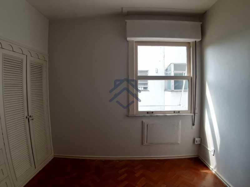 10 - Apartamento 2 quartos para alugar Tijuca, Rio de Janeiro - R$ 1.550 - TJAP227260 - 11