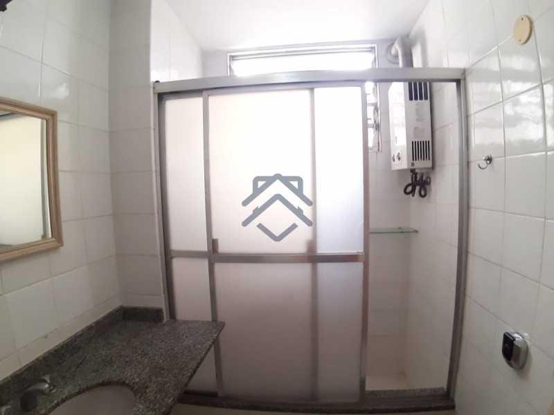 11 - Apartamento 2 quartos para alugar Tijuca, Rio de Janeiro - R$ 1.550 - TJAP227260 - 12