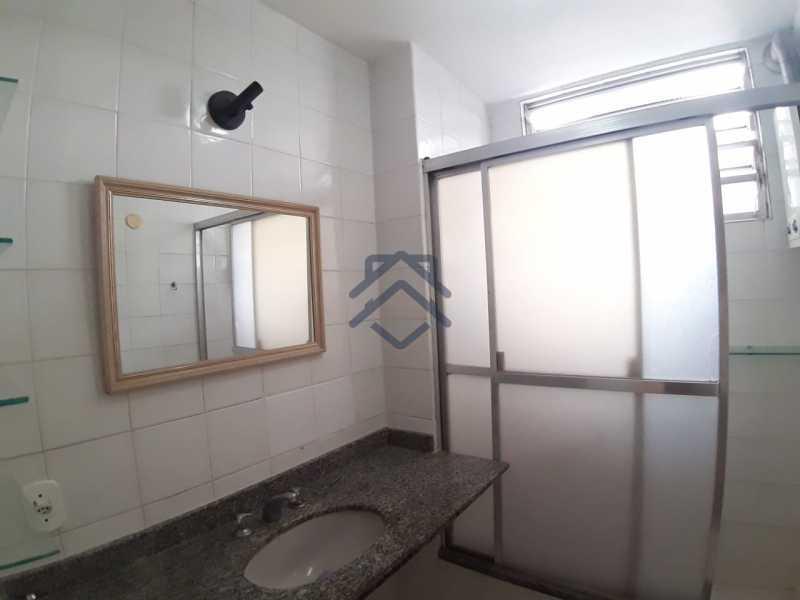 13 - Apartamento 2 quartos para alugar Tijuca, Rio de Janeiro - R$ 1.550 - TJAP227260 - 14