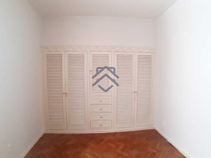 15 - Apartamento 2 quartos para alugar Tijuca, Rio de Janeiro - R$ 1.550 - TJAP227260 - 16