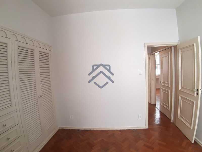 18 - Apartamento 2 quartos para alugar Tijuca, Rio de Janeiro - R$ 1.550 - TJAP227260 - 19