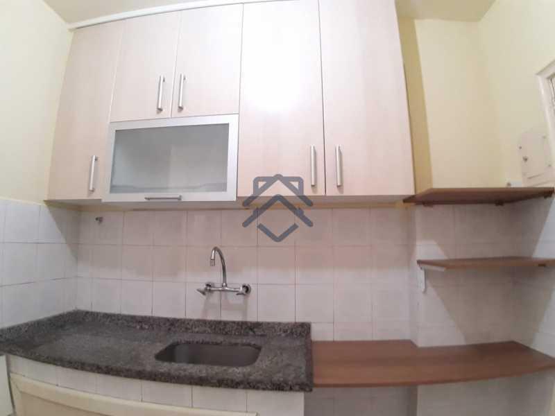 19 - Apartamento 2 quartos para alugar Tijuca, Rio de Janeiro - R$ 1.550 - TJAP227260 - 20