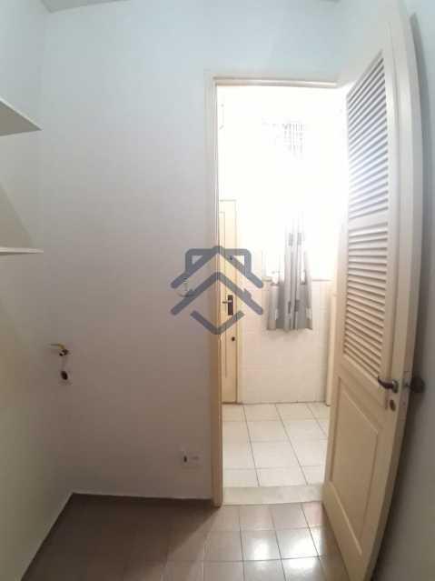 26 - Apartamento 2 quartos para alugar Tijuca, Rio de Janeiro - R$ 1.550 - TJAP227260 - 27