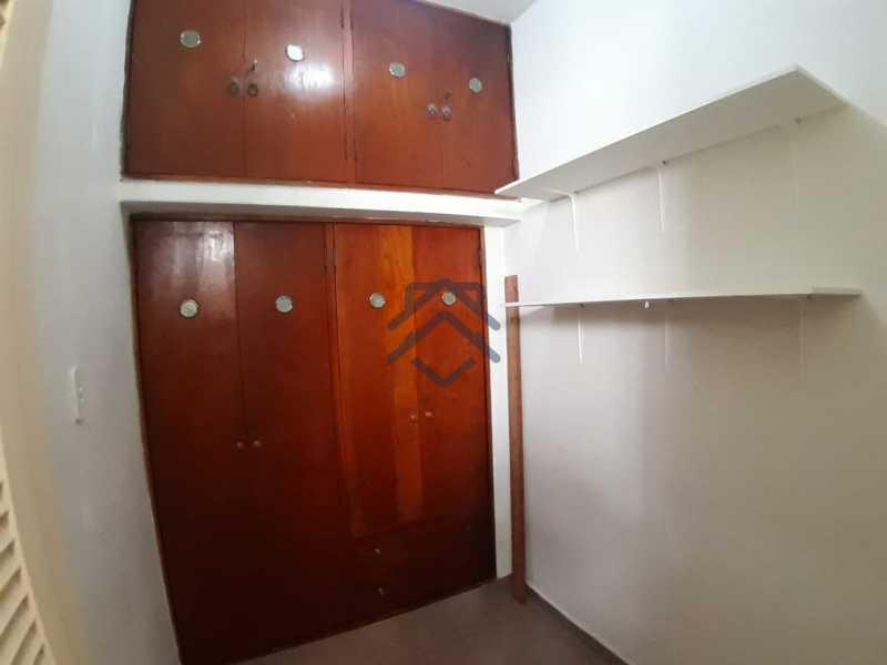 27 - Apartamento 2 quartos para alugar Tijuca, Rio de Janeiro - R$ 1.550 - TJAP227260 - 28