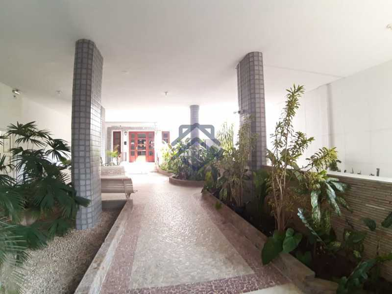 30 - Apartamento 2 quartos para alugar Tijuca, Rio de Janeiro - R$ 1.550 - TJAP227260 - 31