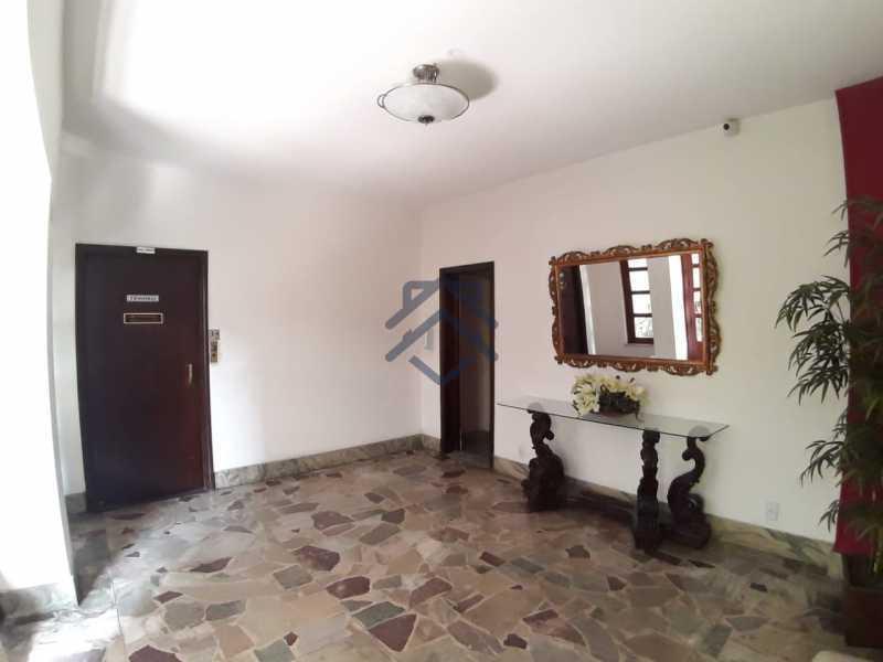 29 - Apartamento 2 quartos para alugar Tijuca, Rio de Janeiro - R$ 1.550 - TJAP227260 - 30
