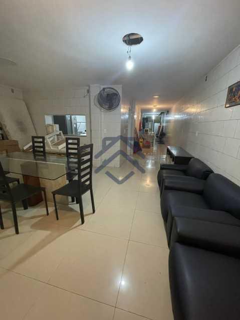 7 - Prédio Inteiro para Venda ou Locação em Botafogo - ME27269 - 8