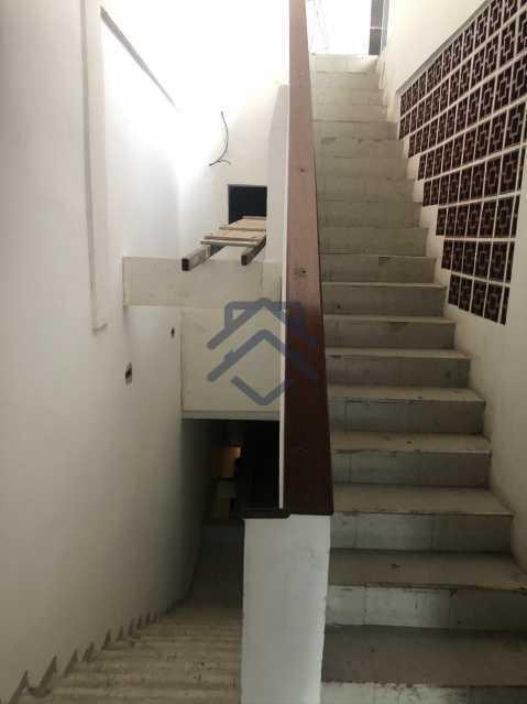 9 - Prédio Inteiro para Venda ou Locação em Botafogo - ME27269 - 10