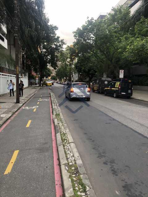 19 - Prédio Inteiro para Venda ou Locação em Botafogo - ME27269 - 20