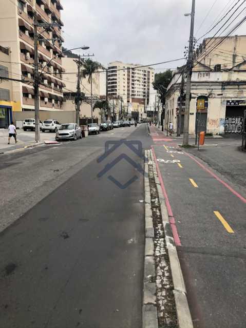 20 - Prédio Inteiro para Venda ou Locação em Botafogo - ME27269 - 21