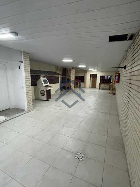 3 - Prédio Inteiro para Venda ou Locação em Botafogo - ME27269 - 4
