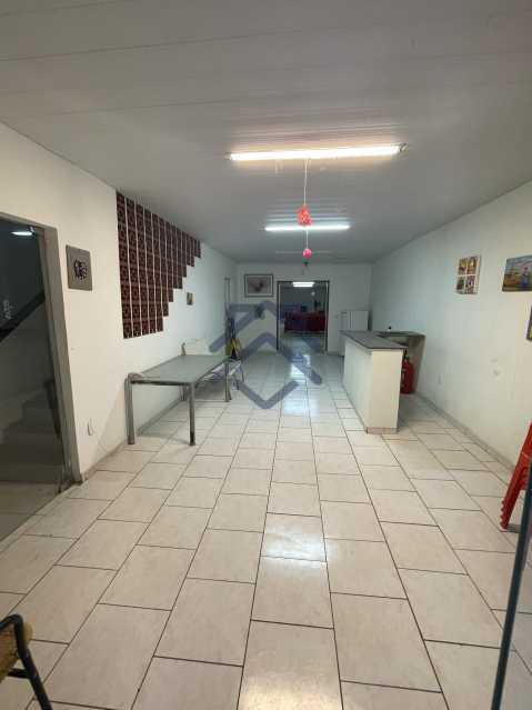 11 - Prédio Inteiro para Venda ou Locação em Botafogo - ME27269 - 12