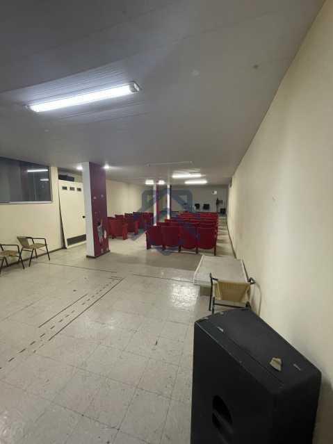 5 - Prédio Inteiro para Venda ou Locação em Botafogo - ME27269 - 6