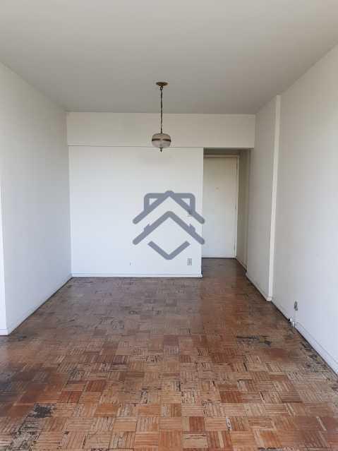 20180719_101451 - Ótimo Apartamento 02 Quartos Rua Haddock Lobo - TJAP956 - 1