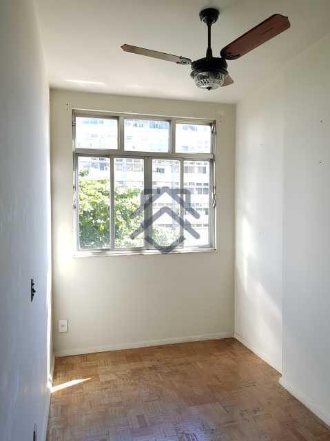 20180719_102133 - Ótimo Apartamento 02 Quartos Rua Haddock Lobo - TJAP956 - 11