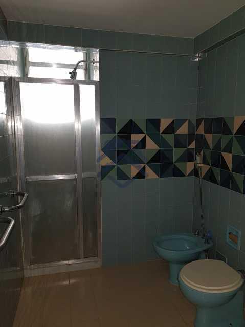 20180719_102505 - Ótimo Apartamento 02 Quartos Rua Haddock Lobo - TJAP956 - 17