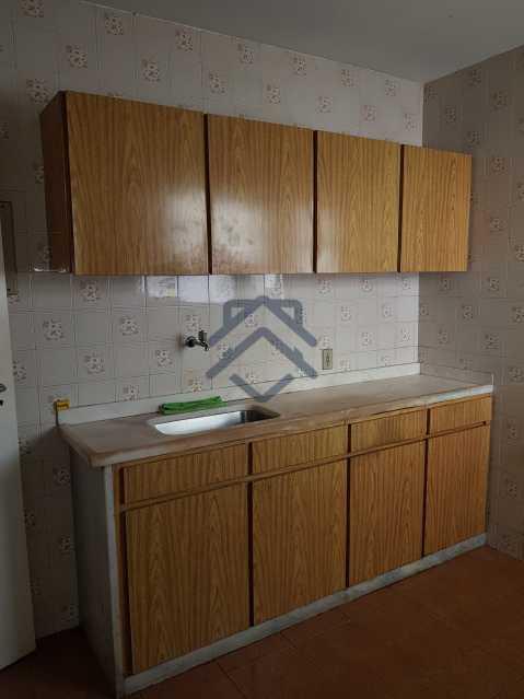 20180719_102900 - Ótimo Apartamento 02 Quartos Rua Haddock Lobo - TJAP956 - 24