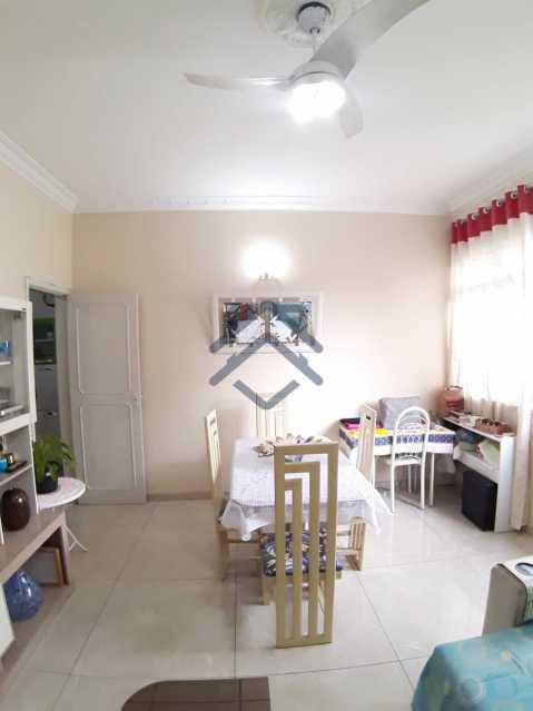 4 - Apartamento 2 quartos à venda Vila Isabel, Rio de Janeiro - R$ 380.000 - TJAP227317 - 5