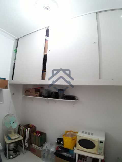 23 - Apartamento 2 quartos à venda Vila Isabel, Rio de Janeiro - R$ 380.000 - TJAP227317 - 24