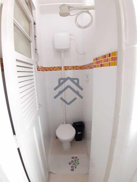 28 - Apartamento 2 quartos à venda Vila Isabel, Rio de Janeiro - R$ 380.000 - TJAP227317 - 29