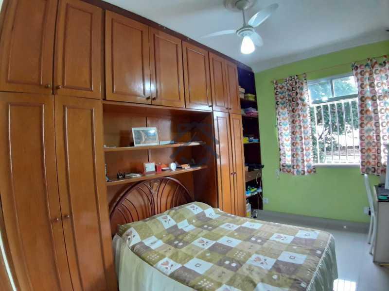 6 - Apartamento 2 quartos à venda Vila Isabel, Rio de Janeiro - R$ 380.000 - TJAP227317 - 7