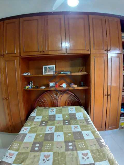 7 - Apartamento 2 quartos à venda Vila Isabel, Rio de Janeiro - R$ 380.000 - TJAP227317 - 8