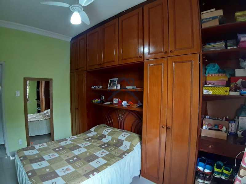 8 - Apartamento 2 quartos à venda Vila Isabel, Rio de Janeiro - R$ 380.000 - TJAP227317 - 9