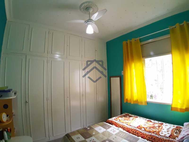 14 - Apartamento 2 quartos à venda Vila Isabel, Rio de Janeiro - R$ 380.000 - TJAP227317 - 15