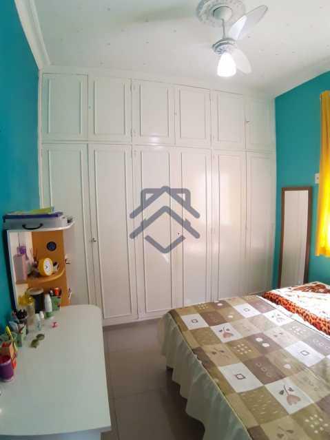 17 - Apartamento 2 quartos à venda Vila Isabel, Rio de Janeiro - R$ 380.000 - TJAP227317 - 18