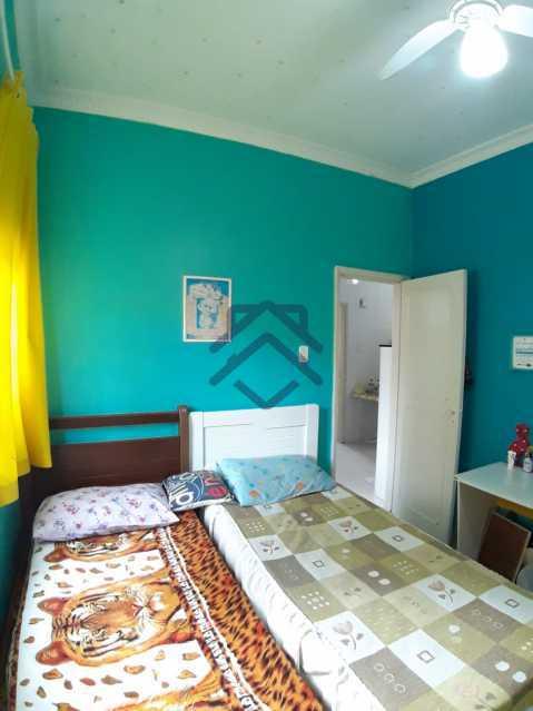 16 - Apartamento 2 quartos à venda Vila Isabel, Rio de Janeiro - R$ 380.000 - TJAP227317 - 17