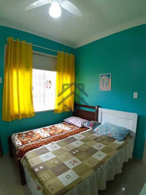 15 - Apartamento 2 quartos à venda Vila Isabel, Rio de Janeiro - R$ 380.000 - TJAP227317 - 16