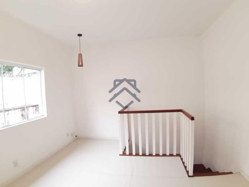 2 - Casa de Vila 2 quartos para alugar Vila Isabel, Rio de Janeiro - R$ 2.300 - TJCS2241721 - 3