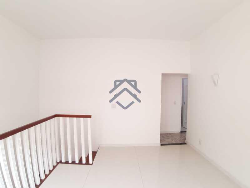 4 - Casa de Vila 2 quartos para alugar Vila Isabel, Rio de Janeiro - R$ 2.300 - TJCS2241721 - 5