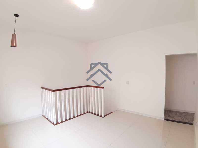 3 - Casa de Vila 2 quartos para alugar Vila Isabel, Rio de Janeiro - R$ 2.300 - TJCS2241721 - 4
