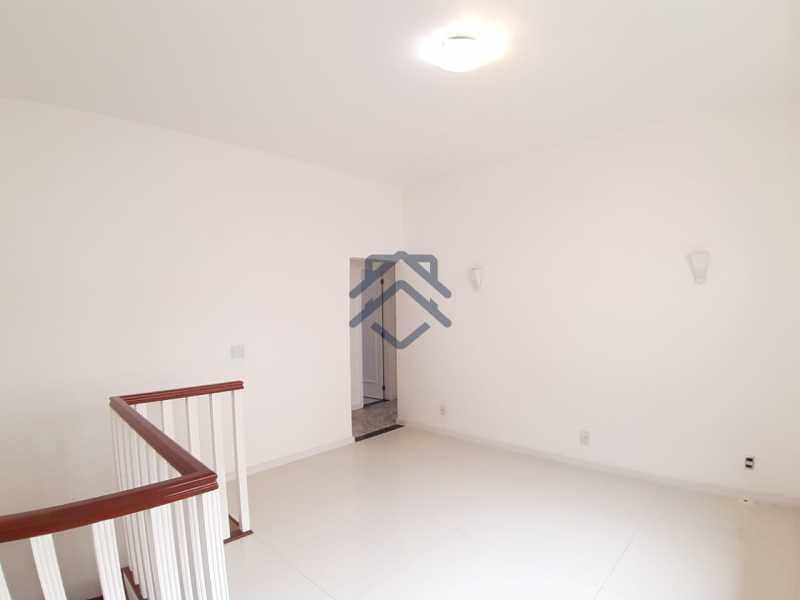 5 - Casa de Vila 2 quartos para alugar Vila Isabel, Rio de Janeiro - R$ 2.300 - TJCS2241721 - 6