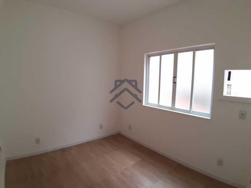 8 - Casa de Vila 2 quartos para alugar Vila Isabel, Rio de Janeiro - R$ 2.300 - TJCS2241721 - 9