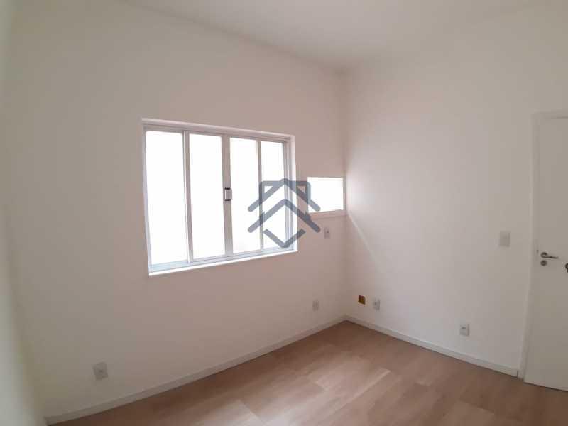 10 - Casa de Vila 2 quartos para alugar Vila Isabel, Rio de Janeiro - R$ 2.300 - TJCS2241721 - 11