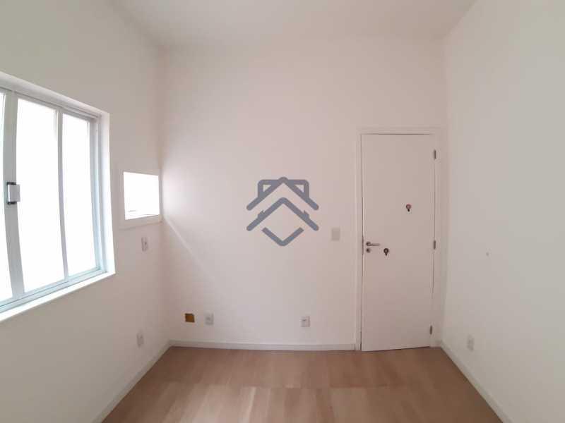 9 - Casa de Vila 2 quartos para alugar Vila Isabel, Rio de Janeiro - R$ 2.300 - TJCS2241721 - 10